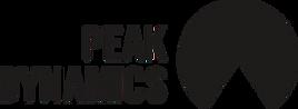 peak-dynamics-logo-footer_edited.png