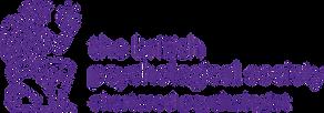 Chartered_Psychologist_Logo_-_Individual
