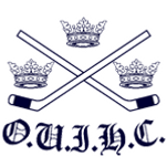 Oxforf+Uni+Hockey.png