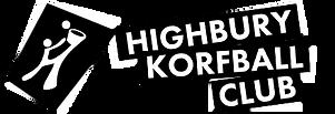 Highbury+Korfball.png