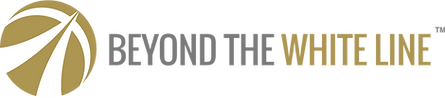 btwl-logo.png