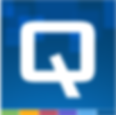 Teldyne QImaging QCapture Pro software