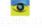 Teledyne QImaging Ocular software Logo