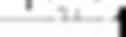 Teldyne QImaging retiga electro logo