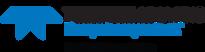 Teldyne QImaging logo