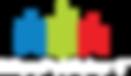 Teldyne QImaging micropublisher 6 logo