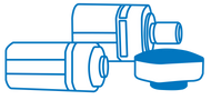 legacy products icon-04.png