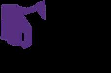 CORRN_Logo.png
