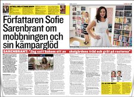 Expressen14maj2017.png