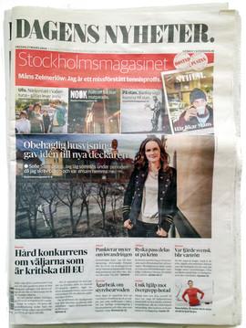 dagensnyheter21mars2014.jpg