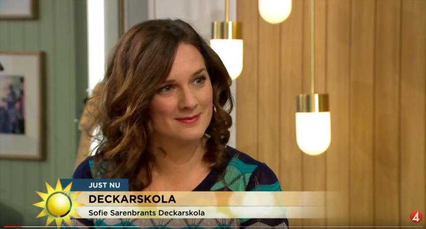tv4nymo2015nov.png