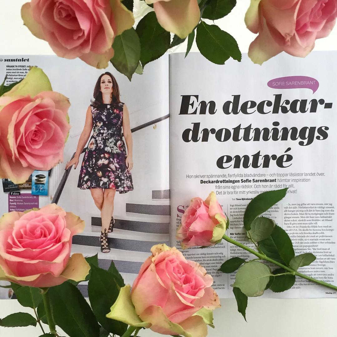 AftonbladetSondag15maj2016.jpg