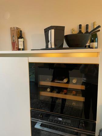 Keuken_wijnkoeler.JPG