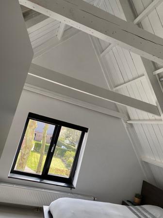 16_slaapkamer plafond.jpg