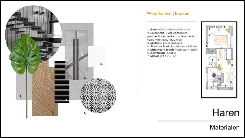 8_Materialen_woonkamer keuken.jpg