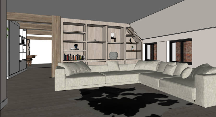 3D_woonkamer.png