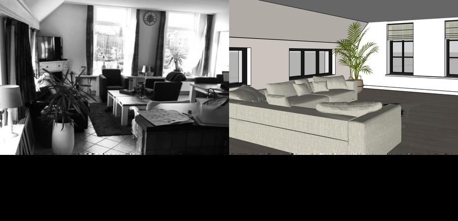 Voor en na woonkamer.png