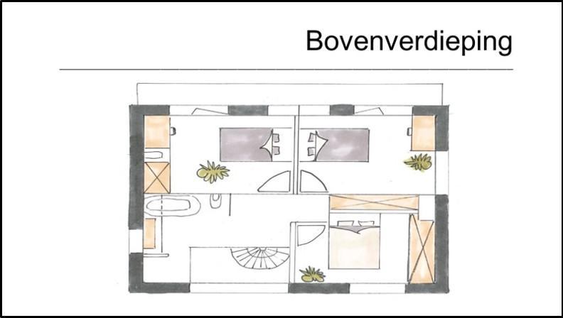 7_2D indelingsplan_bovenverdieping.jpg