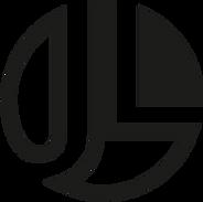 Beeldmerk JL-Interiordesign