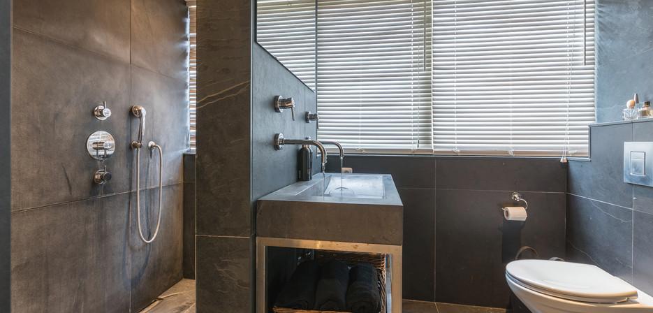 8Peize_badkamer.jpg