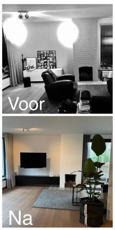 Voor en na woonkamer.JPG
