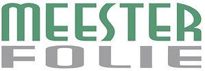 Meesterfolie 2012228 logo.jpg