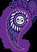 purple_CindyHolm Logo.png