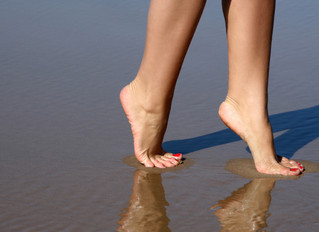 20 Simple Foot Exercises for Strength, Balance, and Flexibility