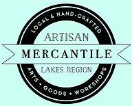 artisan mercantile logo final (2).jpg