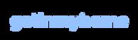 getinmyhome-logo-3-e1484383172638.png