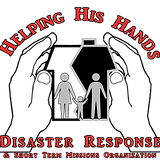 Disaster%2520logo%2520NEW-01_edited_edit