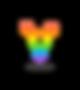 TransgenderArtboard 1_150x-8.png