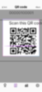 Scan_code.png