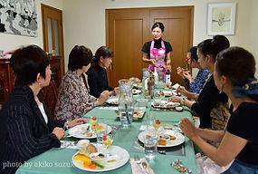 2お料理教室.JPG