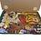 Thumbnail: C4 size Personalised children Christmas Letterbox surprise