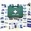 Thumbnail: Personalised Childminding Compliance Kit