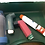 Thumbnail: Childminding / Childcare Medication Box