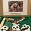 Thumbnail: Owl Babies Letterbox Surprise