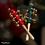 Thumbnail: Wooden jingle Bells