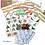 Thumbnail: Christmas Activity Resource Pack