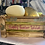 Thumbnail: Easter wooden Crate Boxes - Personalised