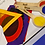 Thumbnail: Colour Resource Pack