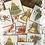 Thumbnail: Our Little Christmas activity Sack
