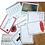 Thumbnail: November Resource pack