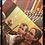 Thumbnail: Hanukkah Mini Resource Letterbox Surprise