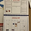 Thumbnail: Early Years Festival and Activities Calendar