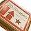 Thumbnail: 2D shape Resource Pack