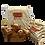 Thumbnail: Life Size Brick Starter Set