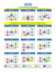 2020 Payroll Calendar Schedule.jpg