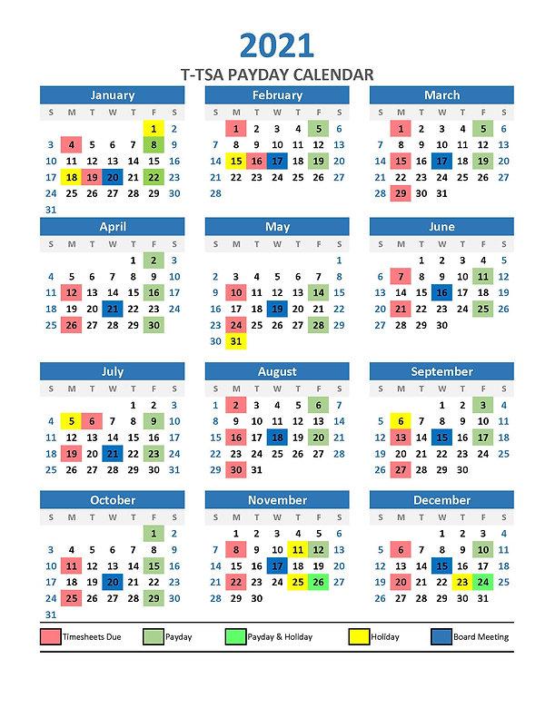 2020-21 PAYROLL CALENDAR (FINAL).jpg